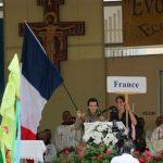 France_Fotor