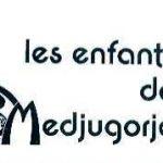 Logo_les_enfants_de_Medjugorje_U.K