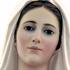 Marieicone
