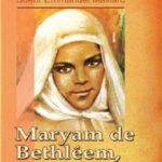 Maryam300