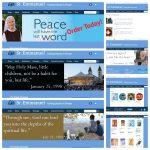 US web site