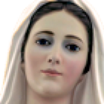cropped-Marieicone.png