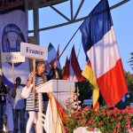 festival france