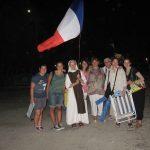 festival groupe franais
