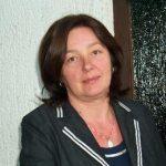 ivanka2010