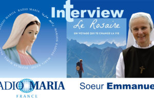Radio Maria Sr Emmanuel