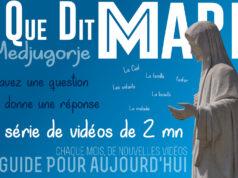Ce_que_dit_marie