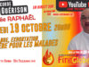 Guérison_libération_Ratti