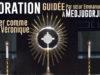 Adoration Medjugorje