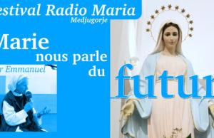 Festival_radio_maria_medjugorje