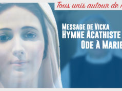 Hymne Acathiste