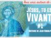 Jesus-tu-es-vivant