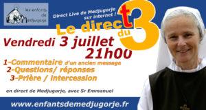 Direct_3_juillet