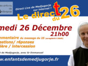 Message_medjugorje_decembre-2020