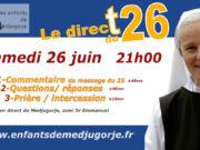 message_juin_2021