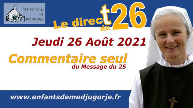Message_25_aout